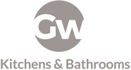 Kitchen Fitters Stourbridge | Kitchens Stourbridge | GW Kitchens
